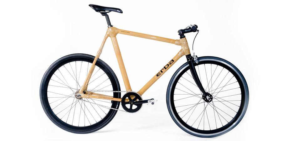 erba-custom-bamboo-bicycle1